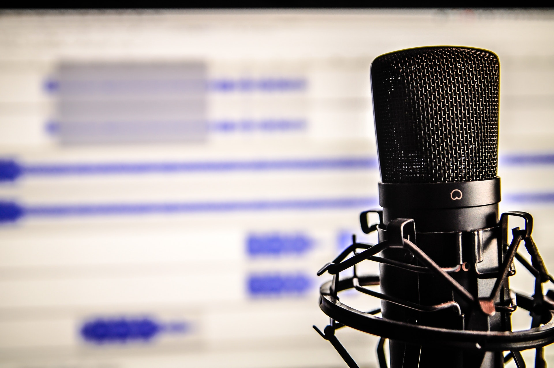 Audio B Device