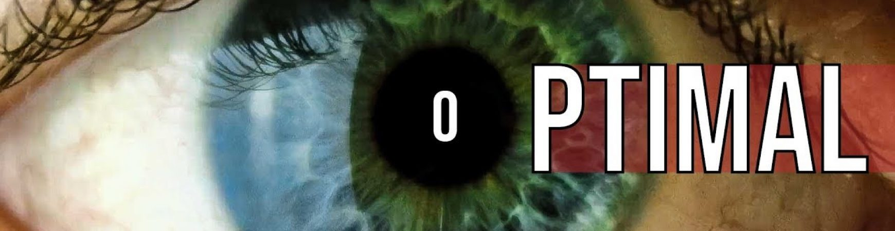 optimal oog
